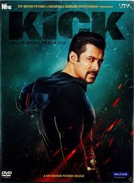 Kick bodyguards of Salman Khan, During the promotion of Kick bodyguards of Salman Khan pushed away a few freelance photographers. This made Salman Khan to face the rage of the photographers.