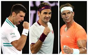 it was played at the part of the Open Era that created an opportunity for a tennis player to play as a professional.