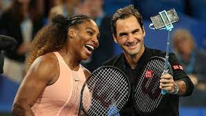 In 2008, she was ranked as World's No 1 tennis player first time and she has been ranked on five different