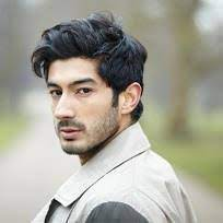Mohit Marwah, a Bollywood actor, best known for his debut feature film Fugly, produced by Akshay Kumar, and Raag Desh directed by Tigmanshu Dhulia