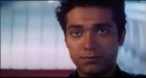 Puru Raj Kumar, is an Indian actor. He acted in some Bollywood films.