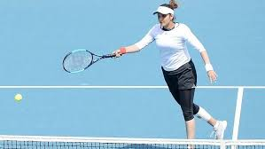 Qatar Tennis Tournament, is a professional tennis tournament played on outdoor hard courts.