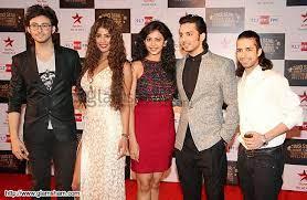 'Yaariyan' Directed by Divya Khosla Kumar, brought many new faces on screen such as Rakulpreet Singh, Nicole Faria and Himansh Kohli in.