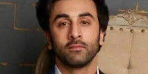 Ranbir Kapoor eyes, has soft romantic eyes