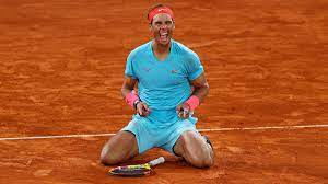 Roland Garros, a major tennis tournament held over two weeks at the Stade Roland-Garros in Paris, France, beginning in late May each year.