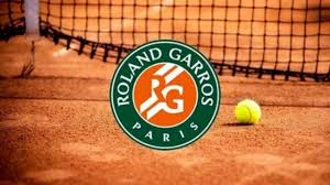 The French Open tennis tournament, officially known as Roland-Garros, is a major tennis tournament held over two weeks at the Stade Roland-Garros in Paris, France, beginning in late May each year.