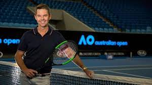 Todd Woodbridge, OAM is a retired Australian professional tennis player and current sports broadcaster with the Nine Network.