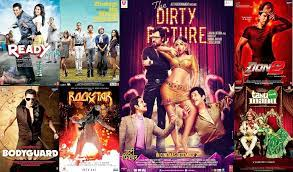 2011 brought some best, fabulous, and outshining movies which were declared to be the top movies of the year. The best movies depict strong hard work and an excellent storyline.