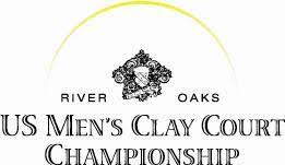 U.S. Mens Clay Court Championship, an annual ATP Tour tennis tournament that started in 1910.