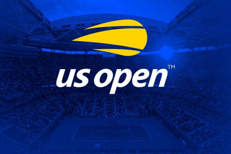 US Open Tennis, The United States Open Tennis Championships is a hard court tennis tournament.