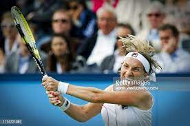 Unicef Open, a tennis tournament played on outdoor grass courts.