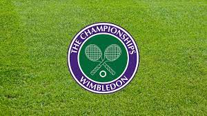 Wimbledon, the oldest tennis tournament in the world and is widely regarded as the most prestigious.