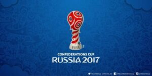 an international association football tournament for men's national teams, held every four years by FIFA.