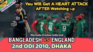 The England cricket team are scheduled to tour Bangladesh in October 2021 to play three One Day International (ODI) and three Twenty20 International