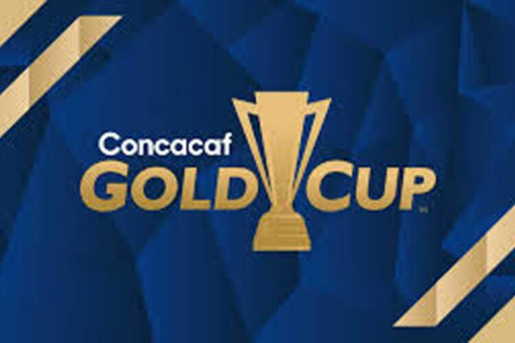 The CONCACAF Gold Cup is the main association football competition of the men's national football teams governed by CONCACAF,