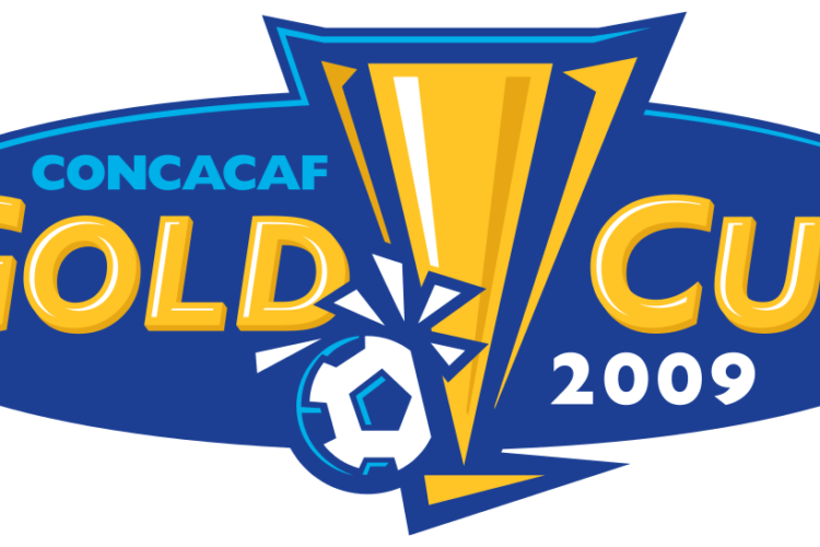 CONCACAF (Confederation of North, Central American, and Caribbean Association Football) is the governing body of football, which regulates all national football associations,