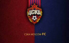CSKA Moscow football club, a Russian professional football club. It is based in Moscow, playing its home matches at the 30,000-capacity VEB Arena.