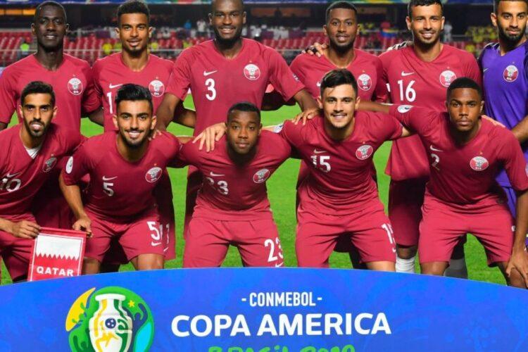 The CONMEBOL Libertadores, also known as the Copa Libertadores de América, is an annual international club football competition organized by CONMEBOL since 1960.