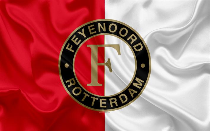 Feynoord Rotterdam football club, Dutch professional football club in Rotterdam, that plays in the Eredivisie, the top tier in Dutch football.