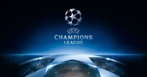 The UEFA Champions League is an annual club football competition organised by the Union of European Football Associations