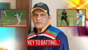 M Azharuddin, cricket fraternity, is an Indian politician, former cricketer who was the Member of Parliament in the Lok Sabha from Moradabad.