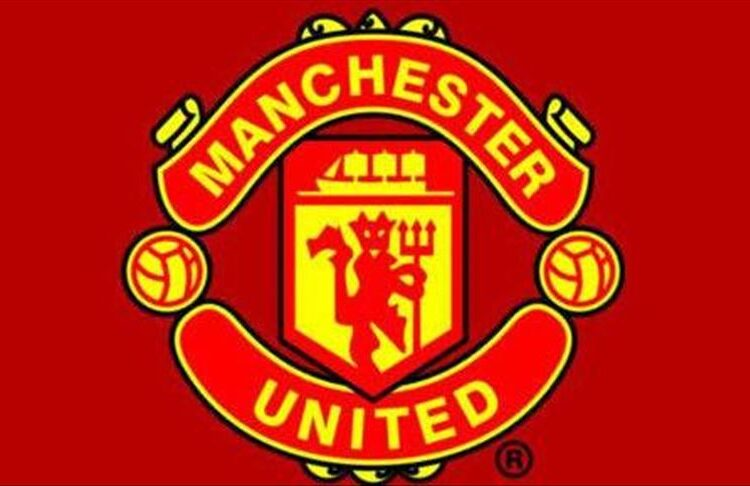 Manchester United, a professional football club based in Old Trafford, Greater Manchester, England, that competes in the Premier League, the top flight of English football.