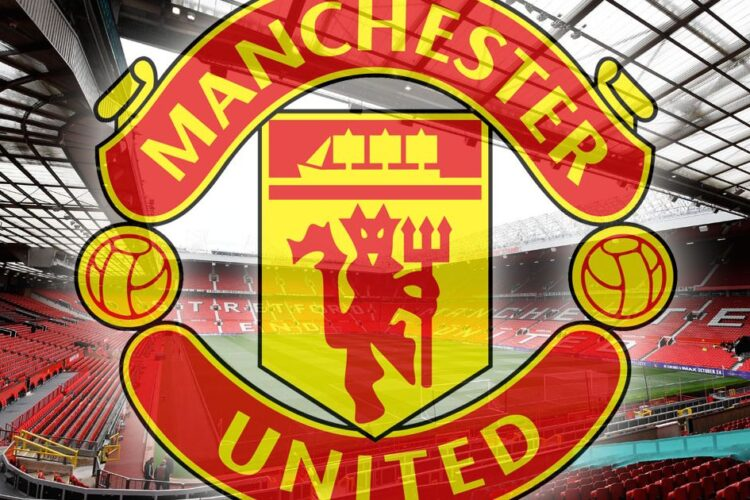 an English football club based in Old Trafford, Greater Manchester.