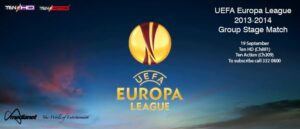 The UEFA Champions League is an annual club football competition organised by the Union of European Football Associations and contested by top-division European clubs,