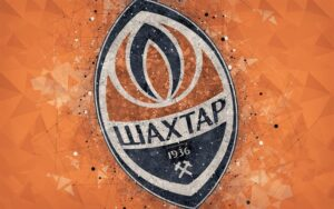 a Ukrainian professional football club from the city of Donetsk.