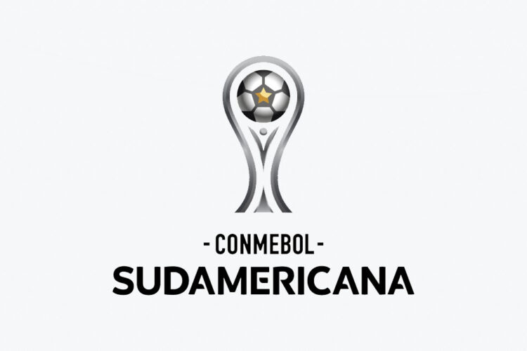 The South American Football Confederation is the continental governing body of football in South America, and it is one of FIFA's six continental confederations.